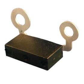 ES4114 Capacitor