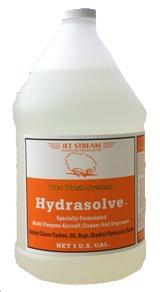 HSG1 Hydrasolve 1 GAL