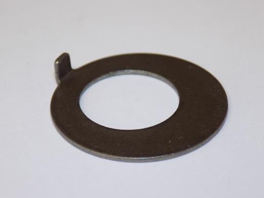 LW10332 Lockplate-Crankshaft Gear