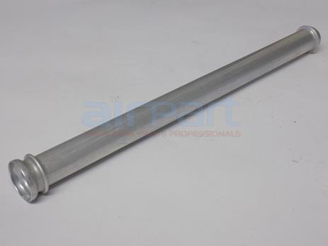 LW11485 Shroud Tube Assy-Push Rod