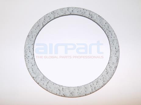 LW13467 Gasket-Turbocharger
