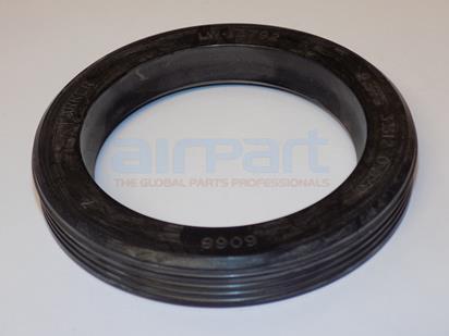 LW13792 Seal-Crankshaft-Oil, Solid