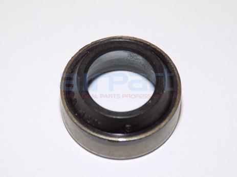 LW14260 Seal-Tachometer Drive-Oil