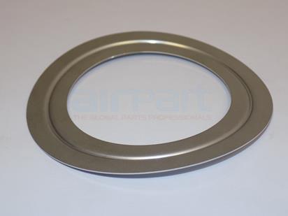 LW14485 Gasket-Turbo Inlet