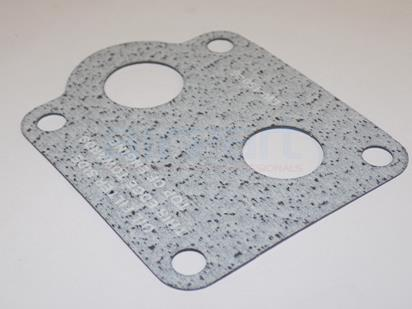 LW15046 Gasket-Oil Filter Adapter