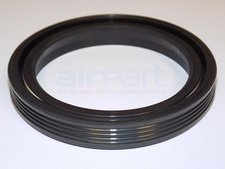 LW15628 Seal-Crankshaft-Oil