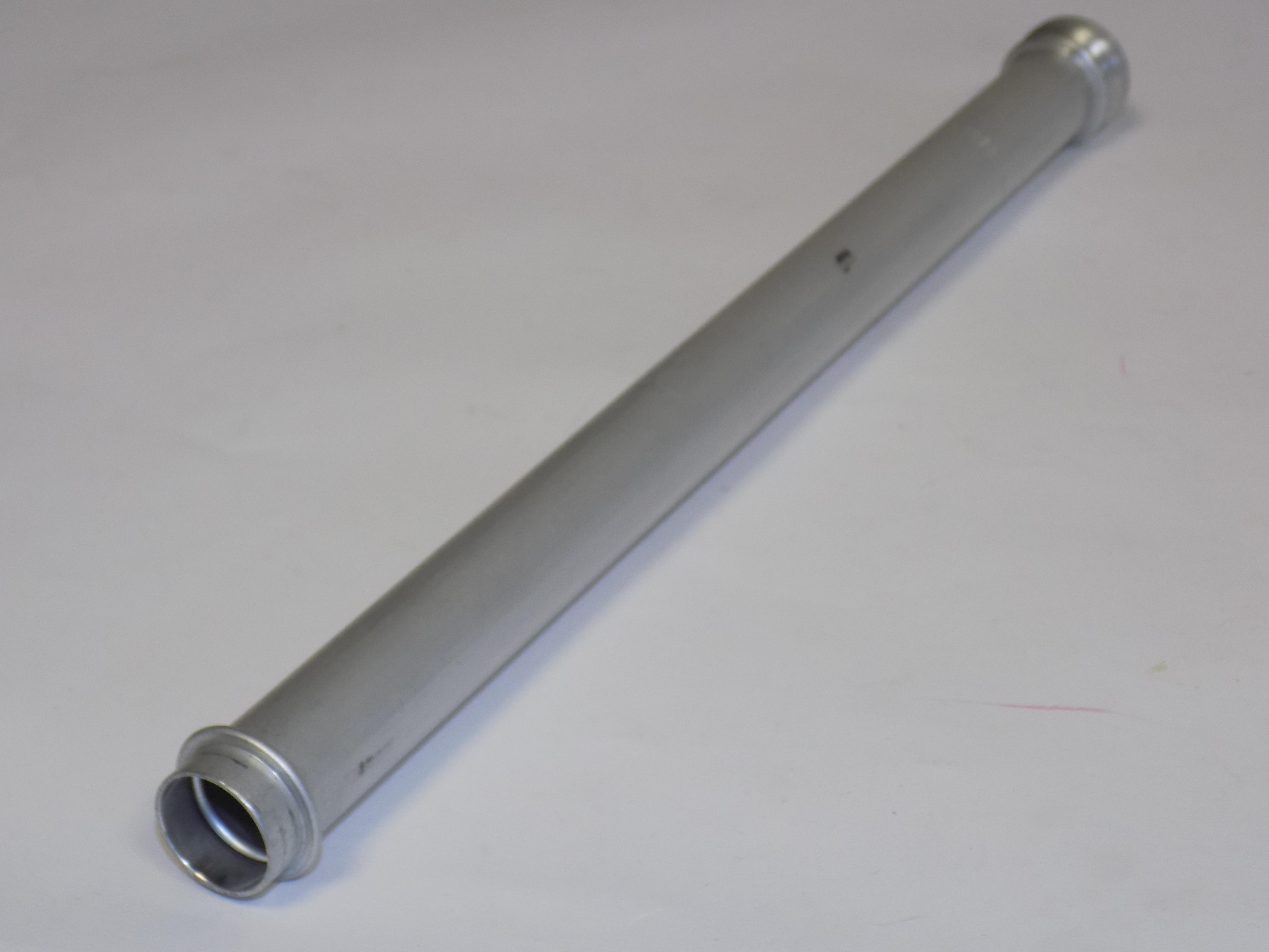 LW16055 Shroud Tube