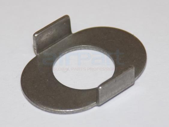 LW18638 Lockplate-Crankshaft Gear
