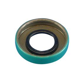 M3062 Oil Seal