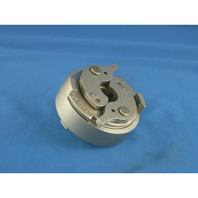M3163 Impulse Coupling Assembly