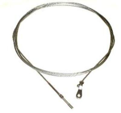MC0510105-264 Cable