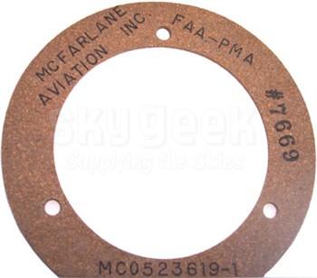 MC0523619-1 Gasket