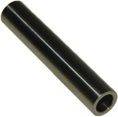 MC0543047-1 Spacer, Torque Link