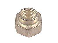 MS20500-624 Nut