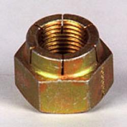 MS21045-4 Nut
