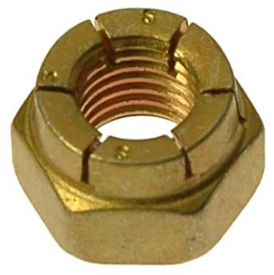 MS21045-5 Nut