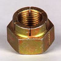 MS21045L8 Nut