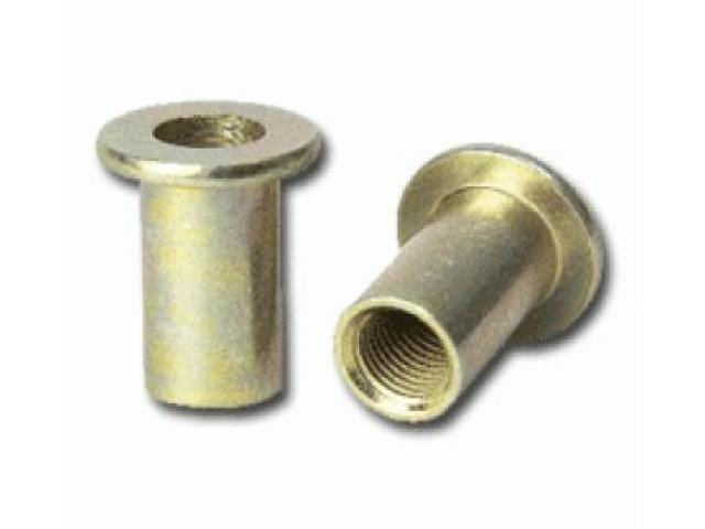 NAS1329A08-75 Rivnut
