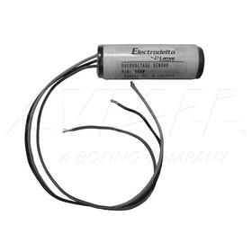 OS60 Overvoltage Sensor 14v