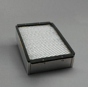 P13-1367 Filter