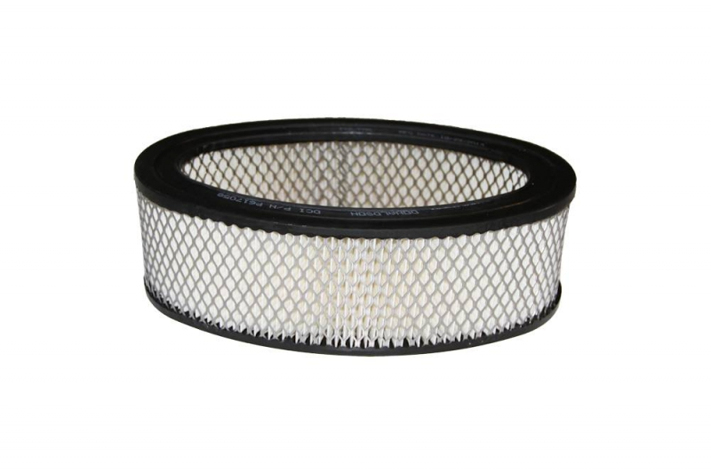 P617058 Air Filter