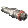 REM38E Spark Plug