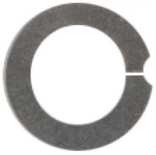 S1115-9 Ring