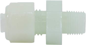 S1133-1 Connector