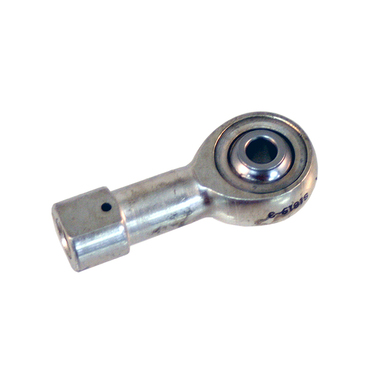 S1819-3 Rod End