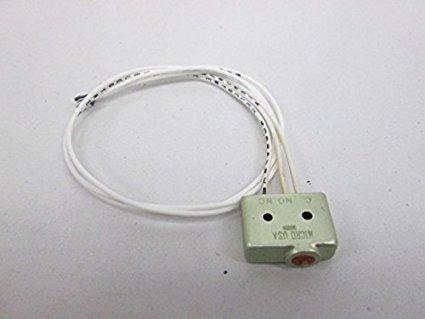 S2088-4 Switch