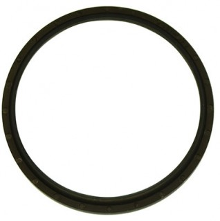 S2418-1 Ring, Wiper