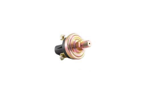 S3010-1 Switch