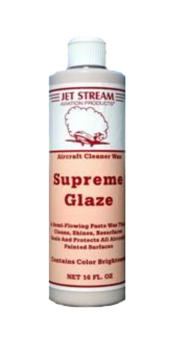 SG1 Supreme Glaze 1 PT