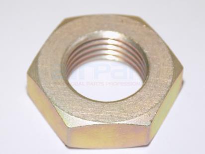 STD1063 Nut-.5625-18 X .28
