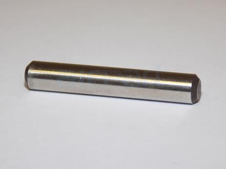 STD1199 Pin-.187 Dia X 1.13 Long