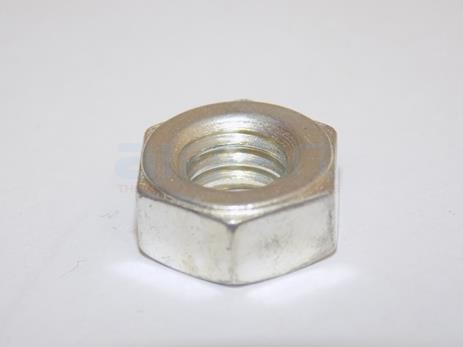 STD1410 Nut-.3125-18 Plain
