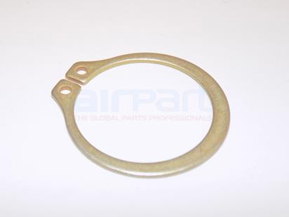 STD1732 Ring-External Retaining