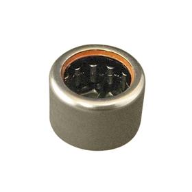 X4130 Bearing, Needle