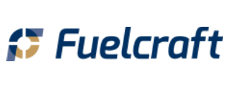 Fuelcraft