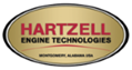 Hartzell Engine Tech