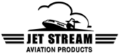 Jetstream Aviation Products Inc