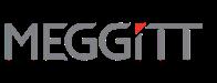 Meggitt Aircraft Braking Systems