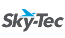 Sky-Tec Starters